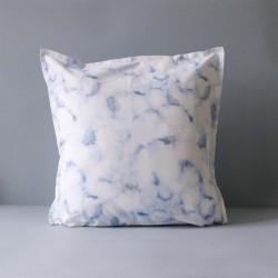 Coussin marbre