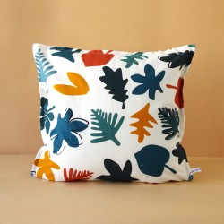 copy of COUSSIN - Le Grand...